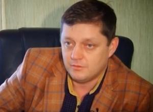 США могут перестать существовать как государство в ближайшие десятилетия – депутат Госдумы Олег Пахолков
