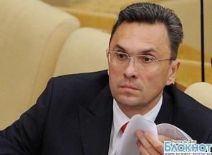 Депутат Бессонов остался без обвинения