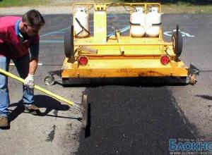 В следующем году на ремонт дорог в Ростовской области выделят более 13 млрд