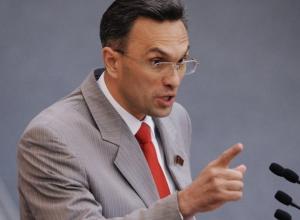 Кассационную жалобу на арест Бессонова отклонил Ростовский областной суд