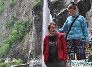К поискам ростовских альпинистов присоединились еще две группы спасателей