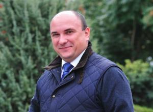 В Заксобрание от Ростова-на-Дону прошел кандидат от партии бизнес-омбудсмена Бориса Титова
