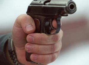 В Аксае во время конфликта на парковке убили 51-летнего мужчину