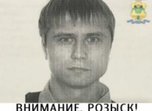 Сбежавшего из-под следствия особо-опасного преступника разыскивают в Ростовской области
