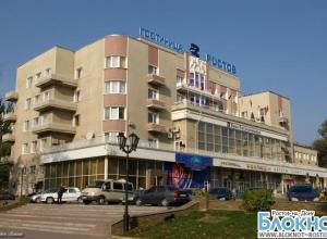 Зампредседателя махачкалинского гарнизонного военного суда Юрий Басалаев повесился в гостинице Ростова