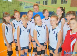 В деле тренера-насильника по волейболу из Сальска появились новые эпизоды