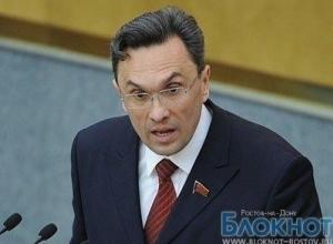 «Дело Бессонова» будут расследовать в Ростове-на-Дону