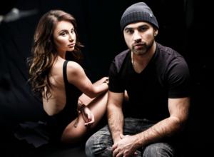 Популярный дуэт Artik и Asti представит ростовчанам новый альбом