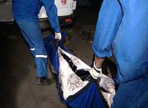Исходящий из соседней квартиры «запах смерти» вызвал беспокойство у жильцов многоэтажки под Ростовом