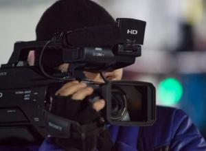 За хорошие новости о себе Заксобрание Ростовской области хорошо заплатит телевидению