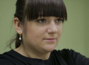 Проект «Сбросить лишнее» покинула Ольга Широкоступ