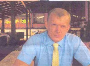В Ростове легковушка сбила 9-летнего ребенка