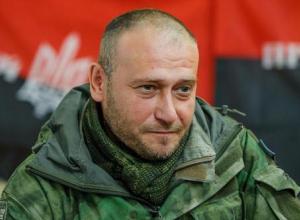 Лидер украинских националистов хочет, чтобы по Ростову прошли танки