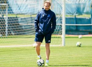Футболисты «Ростова» будут тренироваться в Австрии за 21 миллион рублей