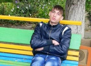 Пропавшего в Ростовской области подростка нашли в Брянске: парень уехал к возлюбленной из соцсети