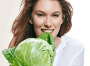 Бесплатную капусту будут раздавать оголодавшим горожанам на продовольственной ярмарке в Ростове