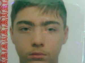В Ростове-на-Дону найден 14-летний Александр Марков