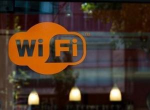 В России запретили анонимный Wi-Fi в общественных местах