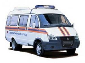 Ростовские спасатели стали лучше экипированы и более мобильны