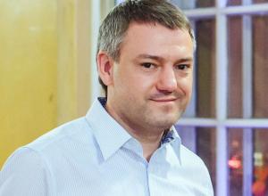 Общественную палату Ростова сформировали с участием директора цирка