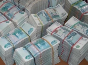 В Ростове осудят мошенника, похитившего 19 миллионов рублей у «Агентства по ипотечному жилищному кредитованию»