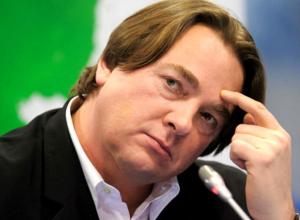 «За гранью добра и зла»: возмущенный житель Ростова потребовал гендиректора Первого канала провести «срочную работу над ошибками»