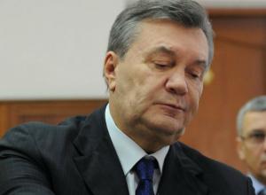 Секретный коттедж Виктора Януковича под усиленной охраной обнаружили в Ростове