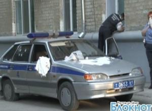 Полицейских Новочеркасска обязали отзваниваться начальству после работы и ходить по «гражданке»