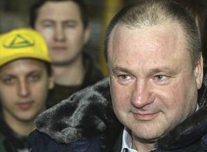 Роскошную французскую виллу экс-владельца ТагАЗ планируют продать за миллионы евро