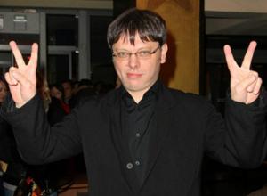 Валерий Тодоровский снимет за 300 млн фильм о своих детских воспоминаниях под Ростовом