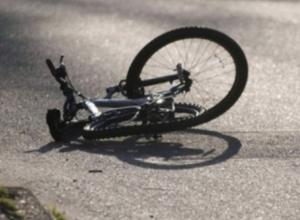 В Ростовской области в больнице скончалась 11-летняя велосипедистка, сбитая полицейским