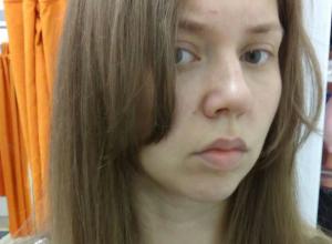Скандал из-за прически пришлось разбирать в полиции в Ростове