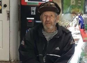 Считавший себя гостем Ставрополья «забывчивый» мужчина потерялся на улицах Ростова