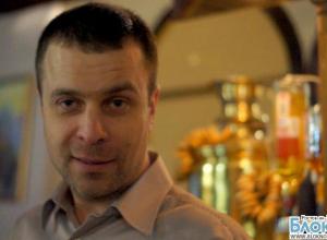 Защита журналиста Сергея Резника обжаловала приговор