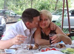 В Ростове любовник четыре года обещал жениться на женщине, чтобы лишить ее имущества