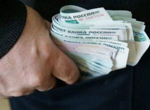 Хитрый ростовчанин решил не приобретать технику на деньги друга и прикарманил их себе