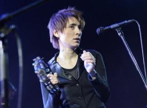 Земфира не будет судиться с музыкальным сайтом, опубликовавшим репортаж о концерте в Ростове