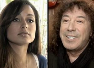 У певца Владимира Кузьмина нашлась внебрачная дочь с донскими корнями