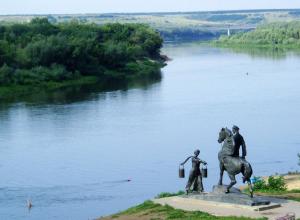 Суд признал незаконным упразднение памятников природы в Ростовской области