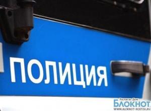В Таганроге после избиения в отделе полиции скончался мужчина