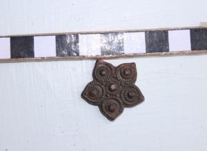 Археологические исследования и найденные артефакты способствуют развитию внутреннего туризма на Дону