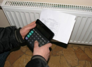Ростовские теплосети обвинили в гигантских счетах за отопление аномальный декабрь