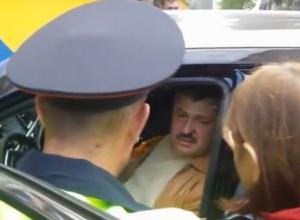Уголовное дело в отношении бывшего судья Валерия Будаева, насмерть сбившего профессора ЮФУ, прекращено