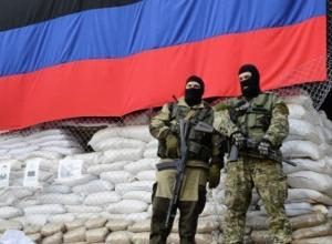 Раненых ополченцев из ДНР доставили в больницы Ростова-на-Дону