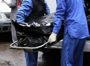 Залезший в трансформаторную будку 17-летний мальчик погиб от удара током в Ростовской области