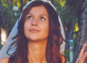 Расследование по убийству батайчанки Анастасии Шутченко приостановлено