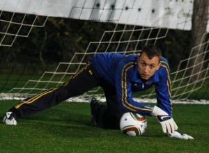 Экс-футболист «Ростова» Радич заявил, что РФС требовал у него компромат на донской клуб