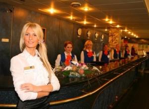 Ростовские гостиницы штрафуют за высокие цены, а им все равно