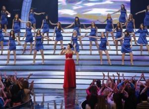 Донские участницы «Битвы хоров» могут вернуться на телешоу