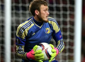 Лучшим футболистом «Ростова» в битве на «Олд Траффорд» неожиданно признали Медведева